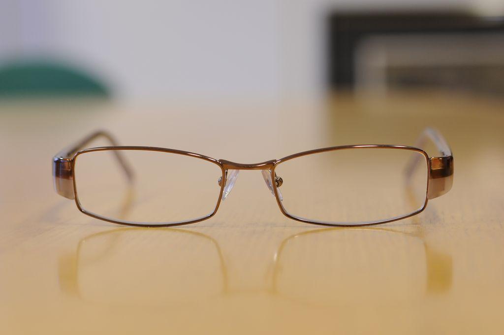 14db65438 Wenche trenger briller i kassa – men hvem skal betale? | FriFagbevegelse