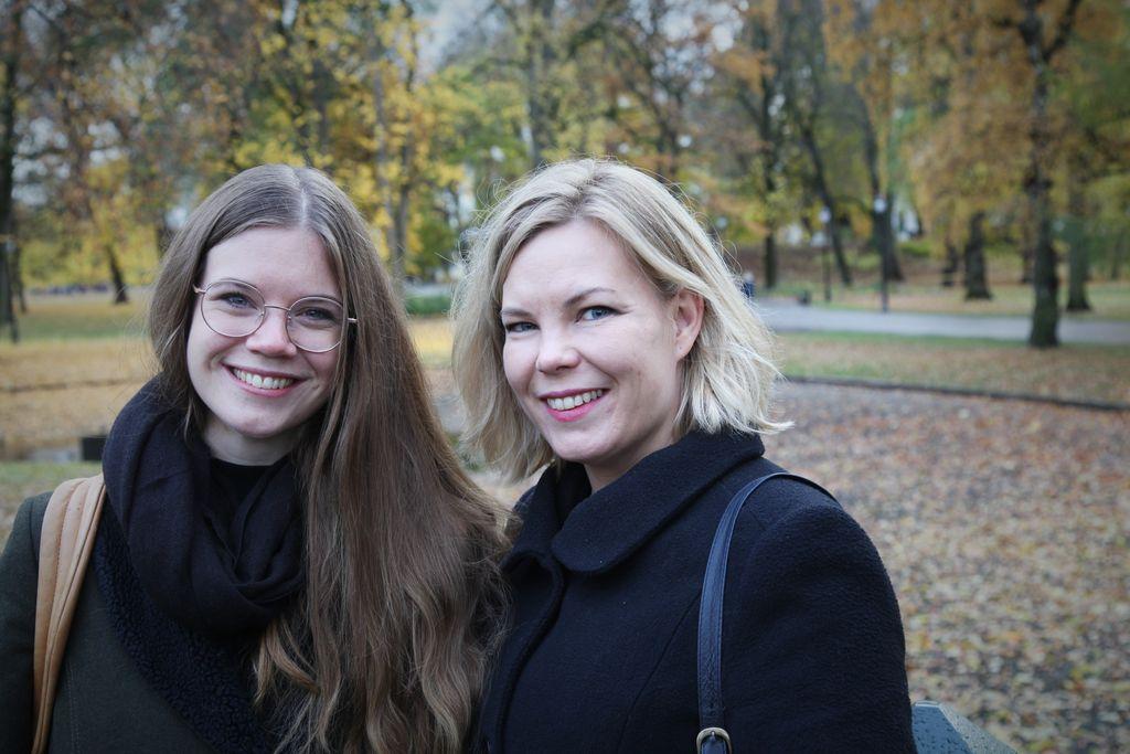 kvinners søker for menns norwegian sex hva kvinner vil ha