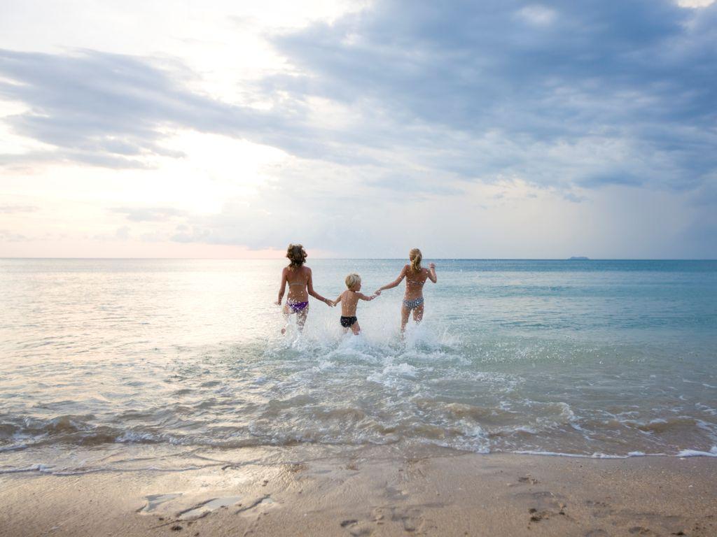 trekkes det skatt av feriepenger