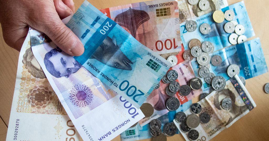 Feriepenger: Ansatte kan måtte vente 12 måneder på pengene sine